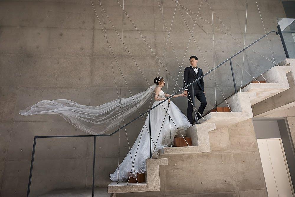 自助婚紗 | 婚紗 | 自主婚紗 | 台北婚紗 | 救恩之光 | 無為草堂 | 聚奎居 |