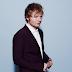 Escucha 'Shape Of You' y 'Castle On The Hills', nuevos temas de Ed Sheeran