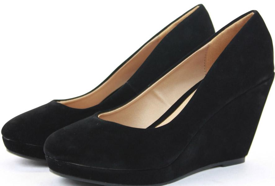 sepatu wanita sepatu wanita terbaru sepatu wanita murah sepatu wanita 2016  sepatu wanita terbaru 2016 dan harganya sepatu wanita casual sepatu wanita  import c2e81a0587