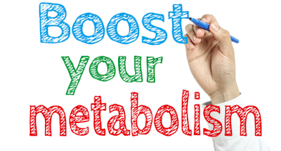Lifestyle Habits That Surprisingly Slow Down Your Metabolism | Tips To Boost Your Metabolism |