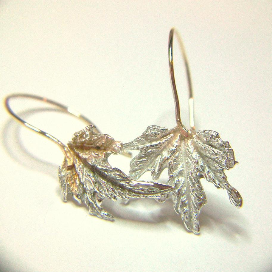 York Avenue Studio's Blog: Free Jewelry Giveaway (Expired