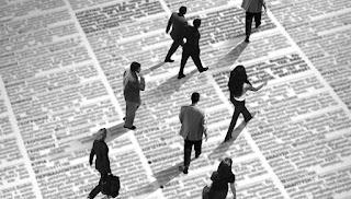 Ανάσα για τους αυτοαπασχολούμενους- Νέο επίδομα ανεργίας ΟΑΕΔ 360 ευρώ