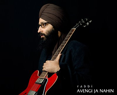 rabbi shergill avengi ja nahin mp3