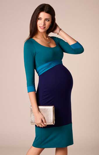 colour%2Bblock%2Bmaternity%2Bdress.jpg