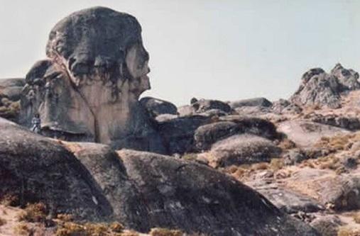 Tarihi Tamamen Yeniden Yazabilecek 10 Gizemli Keşifler