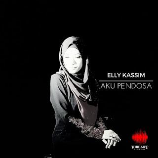 Elly Kasim - Aku Pendosa MP3