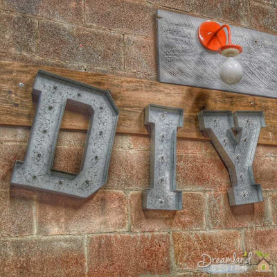 Learn How To DIY Home Improvement Remodeling