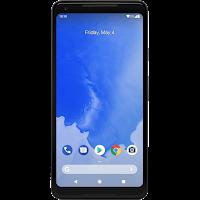 Google Pixel 2 XL - Specs