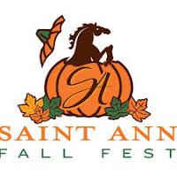 St. Ann Fall Festival