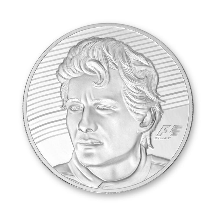capital mint coins