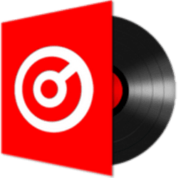 VirtualDJ 2018 Pro v8.3.4514 Full version