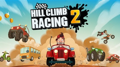 Hill Climb Racing 2: FAQs, Tips (Farming Coins) and Strategy Guide