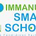 ISS (Immanuel Smart School)