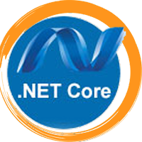 Learn .NET Core Full