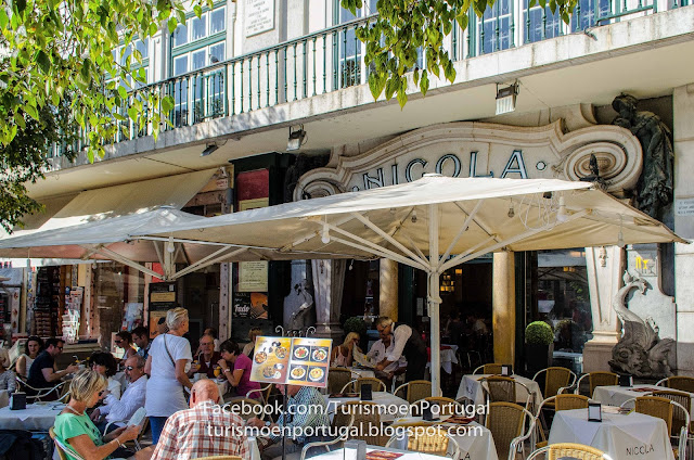 lisboa_cafe