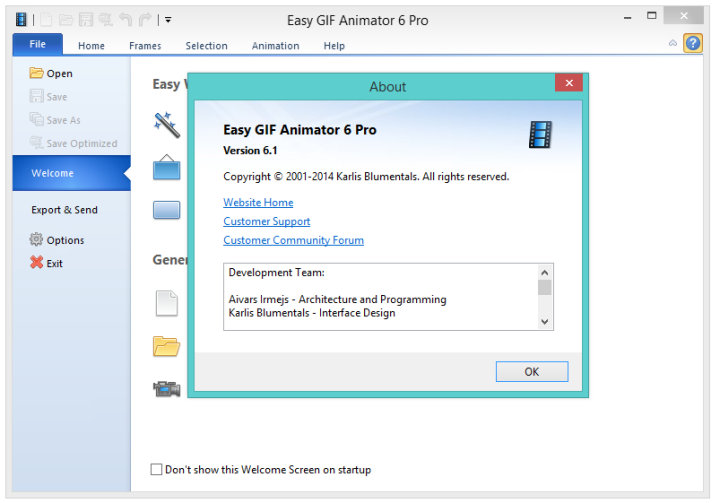 Easy Activator 6 exe tomtom