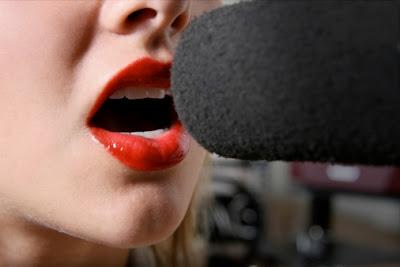 Curiosidades de la voz- TuParadaDigital