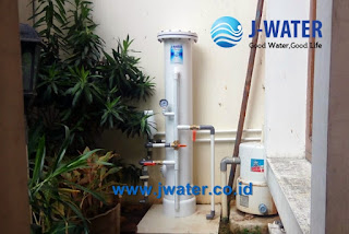 Jual Filter Air Sumur Bor Surabaya, Penyaring Air Surabaya