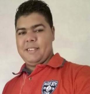 Jovem é vítima de latrocínio na Cidade Operária