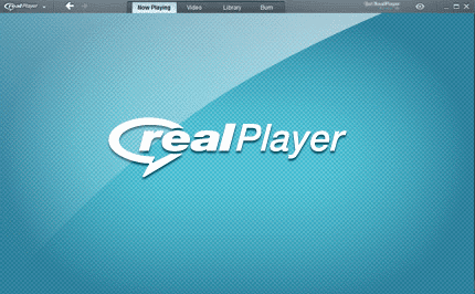 Real Player 2015 Download Free