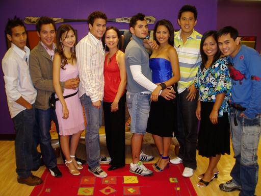 PBB Season 1 Housemates : 12 Years After, Where Are They Now?