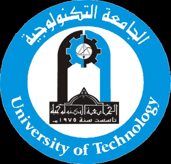 الجامعة التكنولوجية تعيد افتتاح الدراسة المسائية في أقسامها الهندسية للعام الدراسي 2016 / 2017
