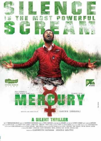Mercury 2018 Bollywood Silence Movie 480p HDRip 300MB watch Online Download Full Movie 9xmovies word4ufree moviescounter bolly4u 300mb movie