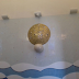Réplica da imagem de Nossa Senhora Aparecida desaparece da Catedral de Fortaleza