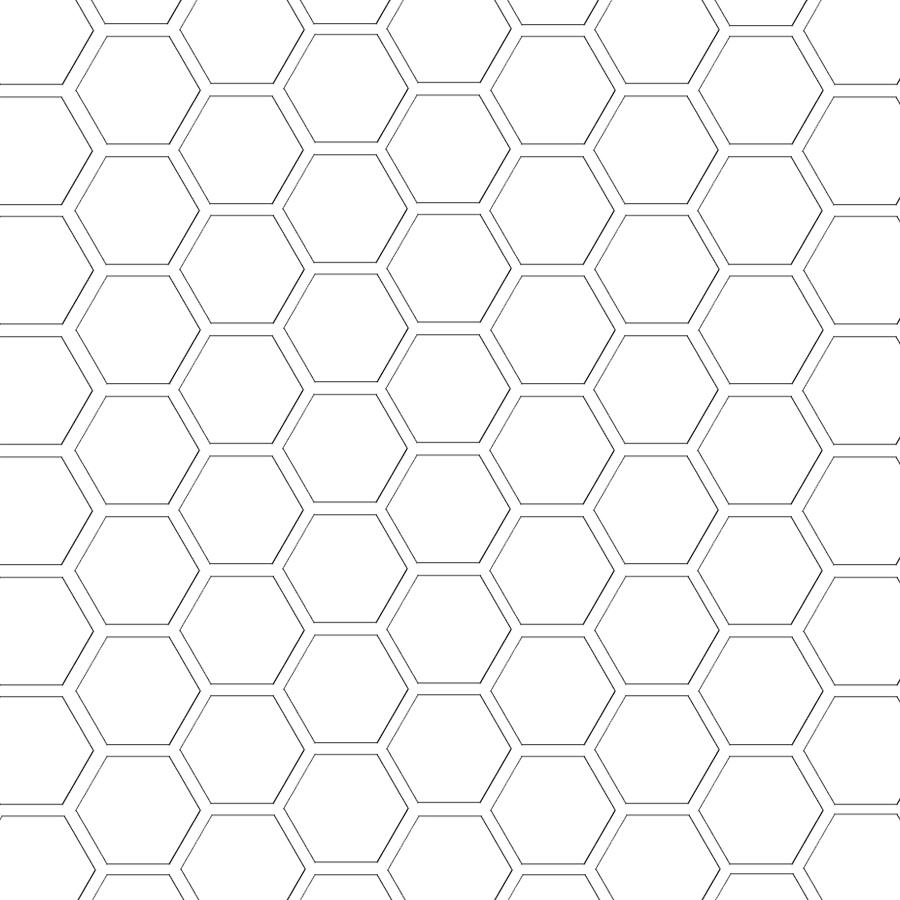 hex map template - Kaza psstech co