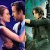 Animais Fantásticos, La La Land, Rogue One, A Chegada e até Esquadrão Suicida! Confira os indicados ao Oscar 2017