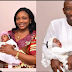 Joy As Winners Chapel Pastor And His Wife Welcome A Set Of Twins After 15 Years Of Waiting