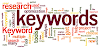 ho tro seo - keyword-research-tools