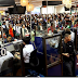 OFWs need not to pay travel tax, POEA fees