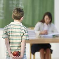 poemas+dia+del+maestro+maestra+educador+profesor