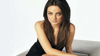 Mila Kunis photo free download