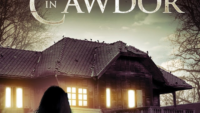 A Haunting In Cawdor Movie Download HD DVDRip