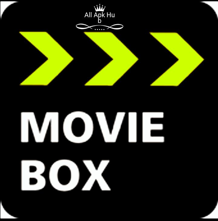 free showbox apk