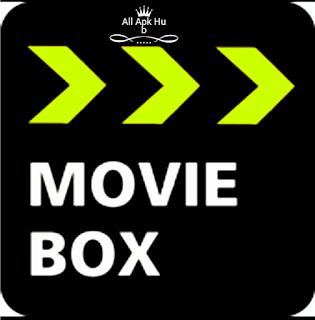 Showbox-APK-V5-10-Free-Download(Latest)-for-Android