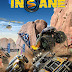 Download Game Insane 2