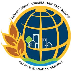 Tugas Dan Fungsi Kementerian Agraria dan Tata Ruang