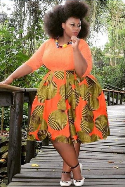 how plus size create bitcoin account, plus size women bitcoin, which cryptocurrency to invest in, nakitende esther dascoin, nakitende esther bitcoin business, nakitende esther invest wisely, nakitende esther earning sites, plus size women currency, large women forex trade, nakitende esther forex signals, nakitende esther forex trading tool, beautiful women forex profits, how to trade forex, plus size women pics