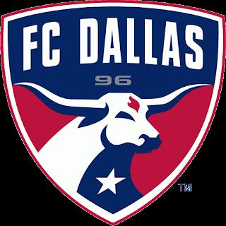 fc-dallas-logo-512x512