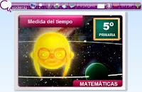 http://repositorio.educa.jccm.es/portal/odes/matematicas/libro_web_49_medidaTiempo/index.html