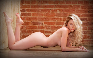 FreeSex Pics - Ora%2BYoung-S01-033.jpg