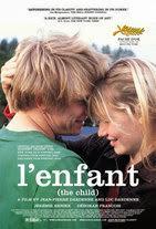 Watch L'enfant Online Free in HD