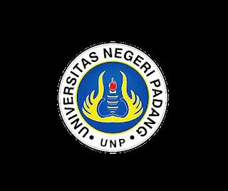 UNP (Universitas Negeri Padang)
