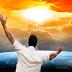 Esperança da Vida Eterna