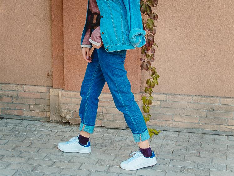 diyorasnotes-fashion-blogger-denim-look-mom-jeans-asos-white-sneakers