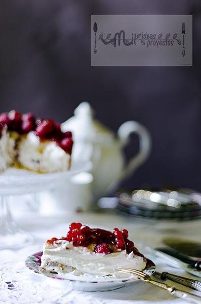 tarta-mousse-queso-frutos-rojos2