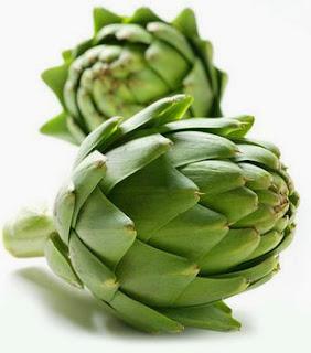Cómo es la dieta de la alcachofa para bajar de peso y cuáles son sus beneficios